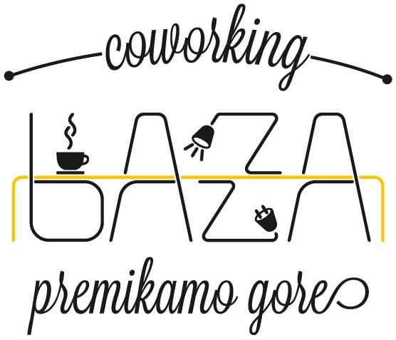www.cw-baza.si